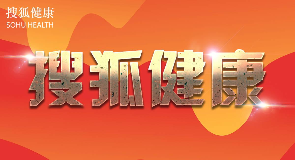 在线观看亚洲AV每日更新_北条麻妃_亚洲日本人成网站在线播放