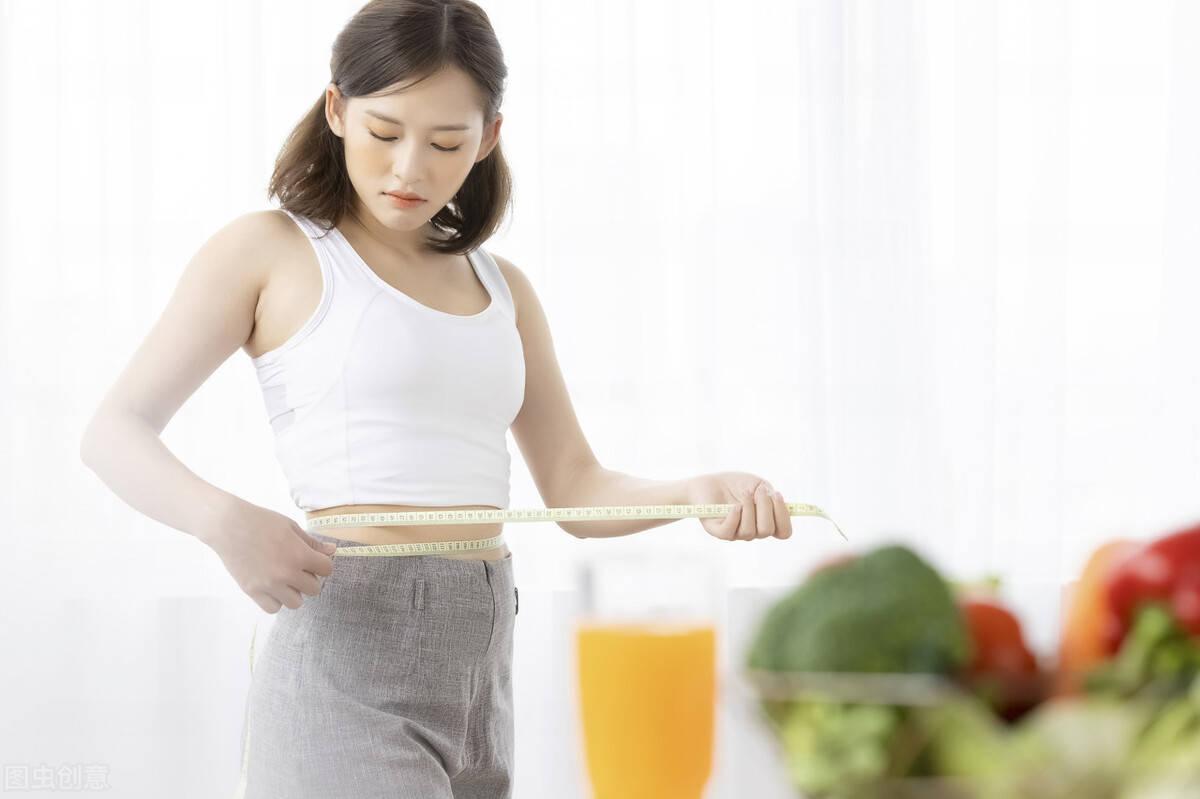 斗牛牛游戏在线:5个方法提高身体代谢水平,促进身体燃脂,养成易瘦体质!
