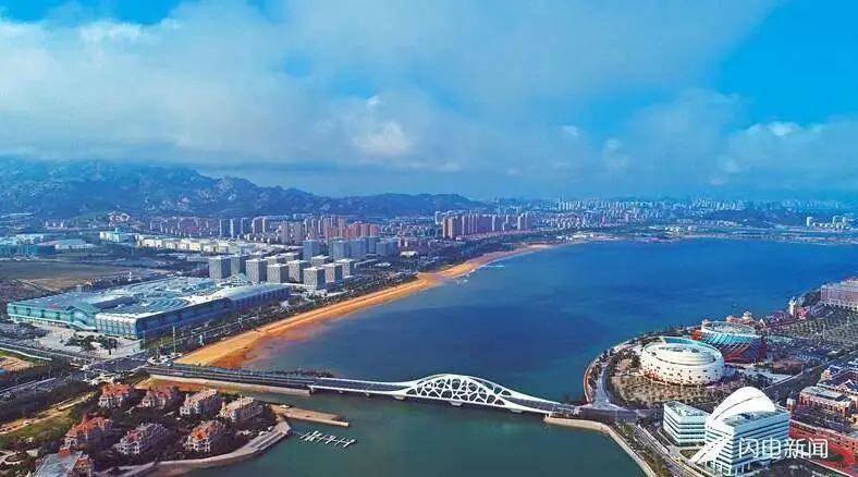 2021济宁GDP_2021济宁北湖公寓图片