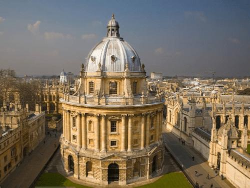 """英国留学:""""G5""""之外,哪所英国大学最强!"""