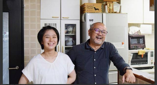 日本媳妇生气有多可怕?给丈夫带便当不放菜,实在忍不住笑了哈哈