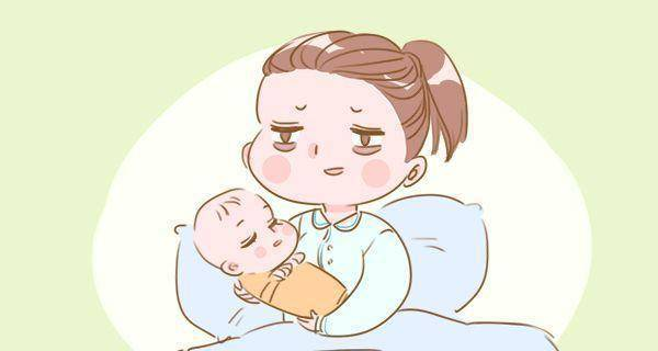 改掉宝宝吃夜奶习惯 减少白天睡眠时间坚持断掉夜奶的决心