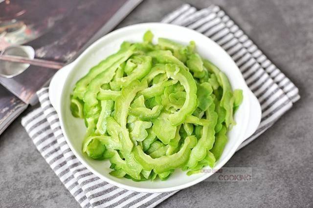 女人要多吃这10道菜,叶酸高,膳食纤维多,清爽好吃,别错过了