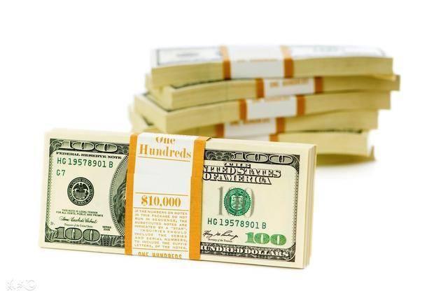 2月21日起财运大涨,发财一路停不下来,富得流油的生肖  第1张
