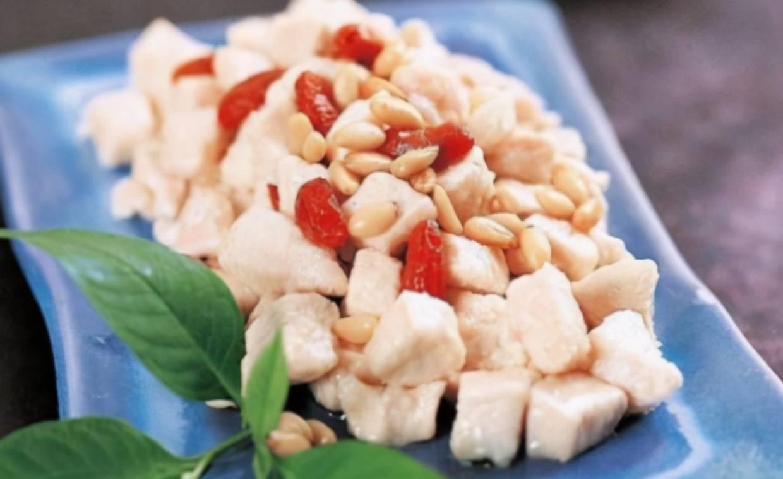 精选24款美食分享,美味下饭简单实惠,家常饭越吃越香