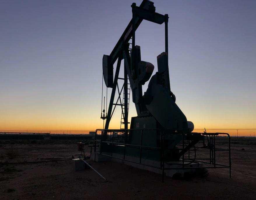 油价轮番上涨,石油类基金今年收益超27%,石油牛市启动了吗?