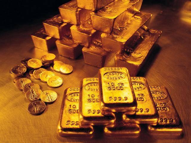 3月中旬开门撞大运,事业发展一帆风顺,金钱钞票满天飞的生肖  第2张