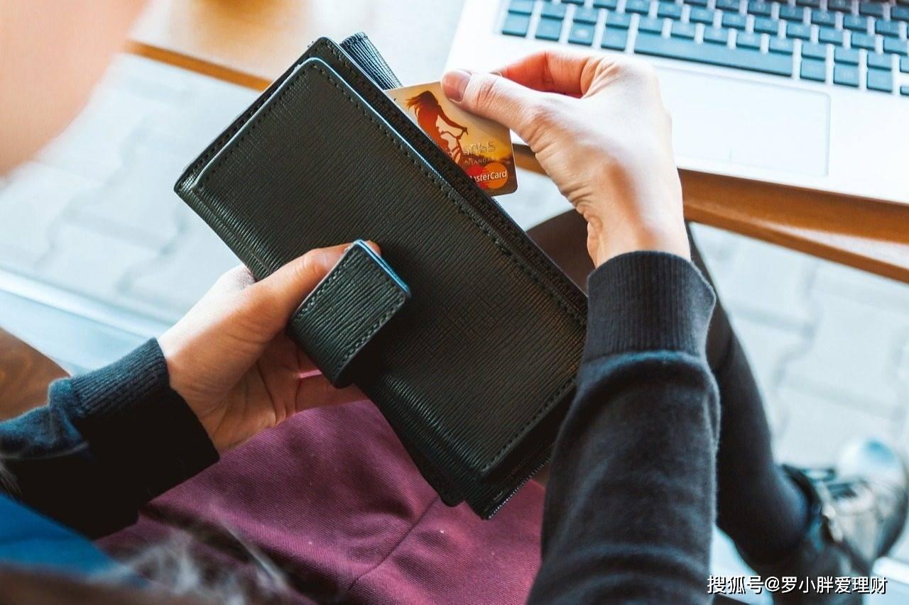 在家赚钱的几种方法,工资比10年前高,为何不幸福?你十年前的工资是怎样的?