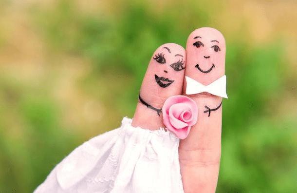娶这几种生肖女有福了,一辈子生活幸福甜蜜,值得男人珍惜  第3张