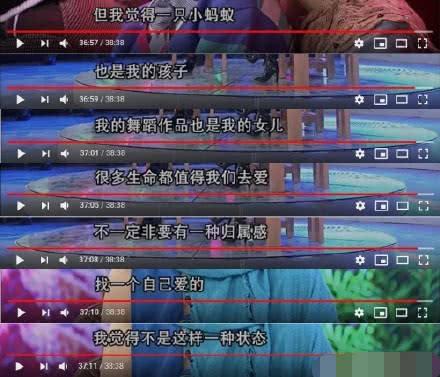 拉菲8娱乐入口-首页【1.1.9】