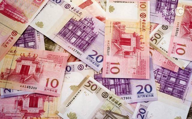 2月24~3月31,财运连连,横财疯涨硕果累累,数钞票过日子的3生肖  第1张