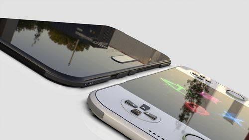 5G技术高速发展 索尼会否推出新掌机?