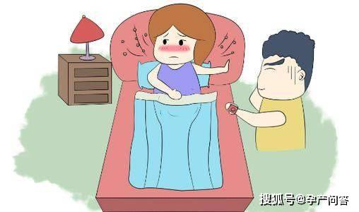 生完孩子多久可以同房?来测试一下。有可能过婚姻生活吗?