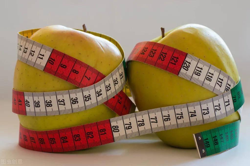 享乐瘦:如何拥有易瘦体质?不容易发胖的人,大都有这4个特征!