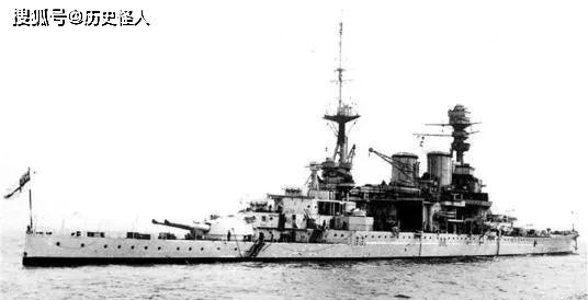 二战中,英国在马来西亚战役中为何会兵败日本?