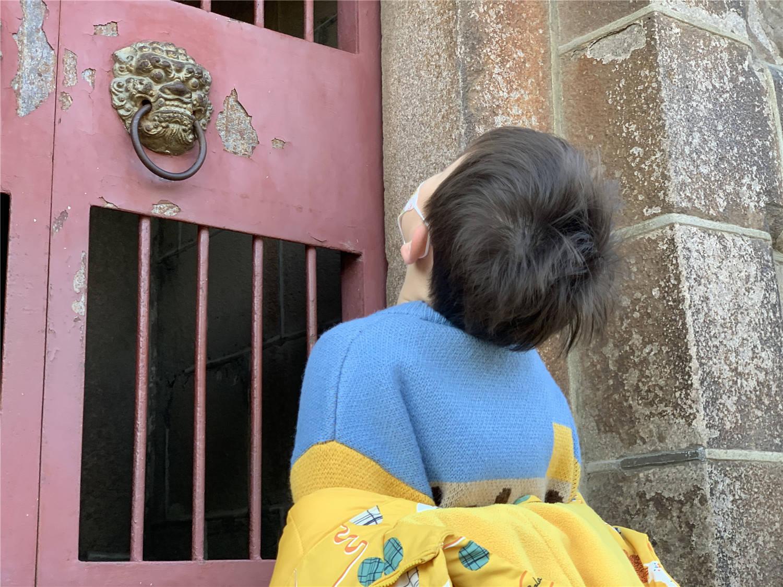 原创             泉州千年古寺来源:这位地主豪捐庄园,换来后世子孙成福建三大姓