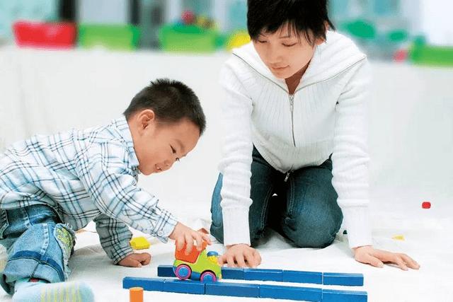 俗话说:一辈勤快一辈懒!父母这几点不能太勤快,否则孩子没出息  第10张
