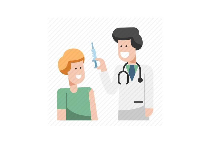 3至17岁人群新冠疫苗即投入使用!接种疫苗前,这些细节要牢记