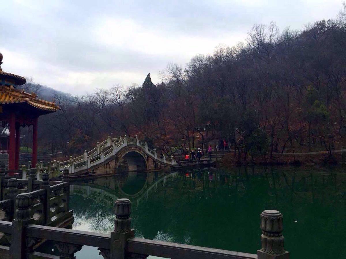 醉翁城滁州与海鲜城威海,两座城市前景你看好谁?