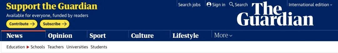 英国大学21年Fall申请量暴增!G5延长审理周期!
