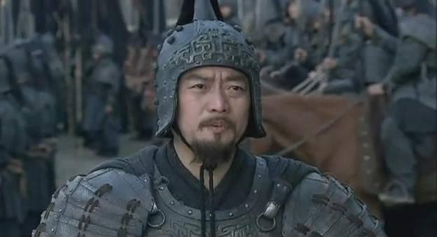 张辽威震逍遥津,差点俘虏孙权,为何终其一生都没有讨伐蜀汉?