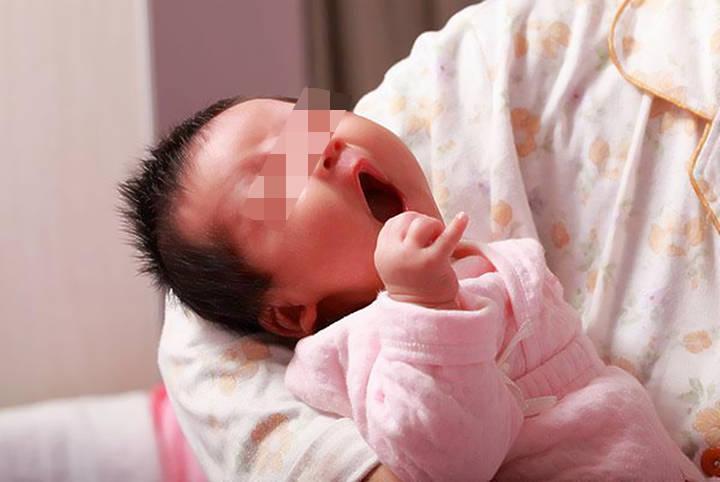 怎么照顾2个月大的宝宝?从发育特点中找方法 建议提前了解