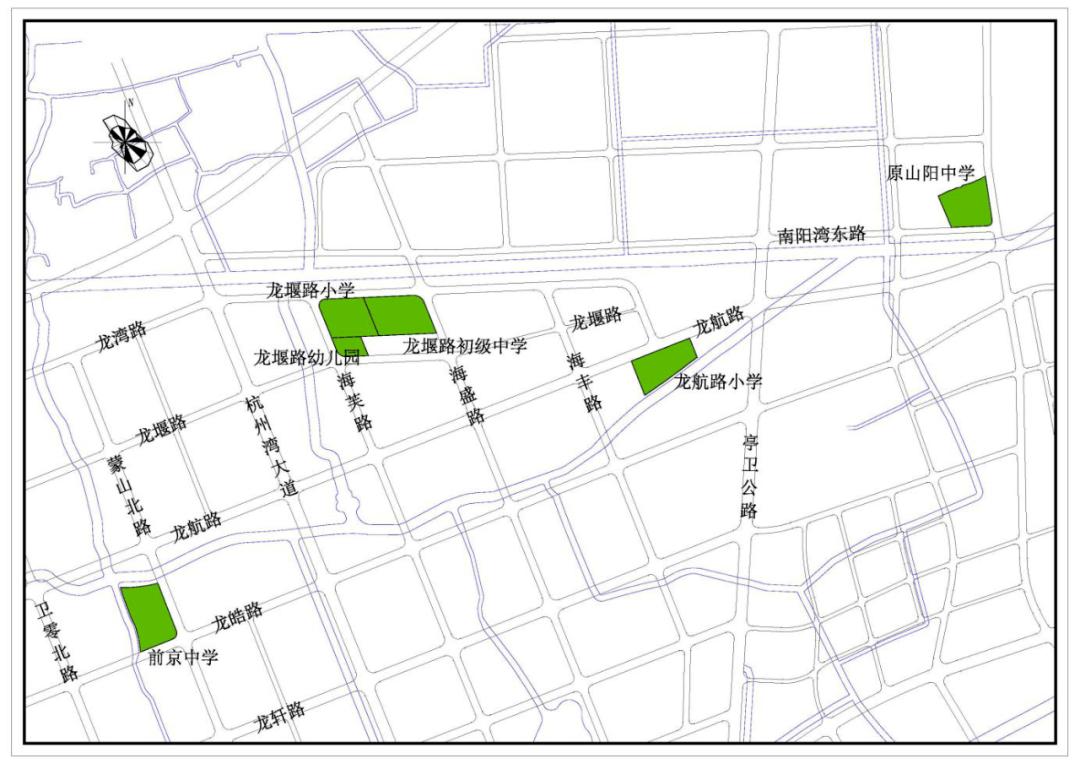 滨海县2021年GDP_滨海县地图
