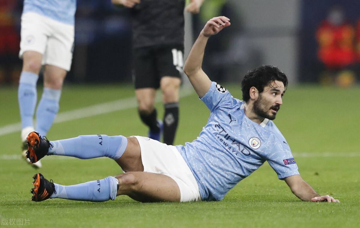 欧冠2-0,英超热门狂飙!德甲黑马轰然倒下,8亿豪阵齐聚发威