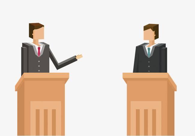 美国辩论好的顶尖私立学校推荐!