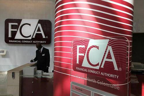 FCA将向两起金融欺诈案件的受害者返还342万英镑