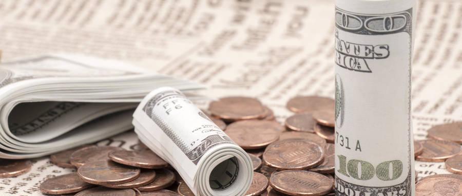 美元货币市场演变和发展研究
