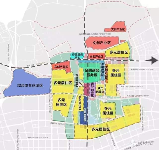 武汉光谷gdp占比_历史中国gdp世界占比