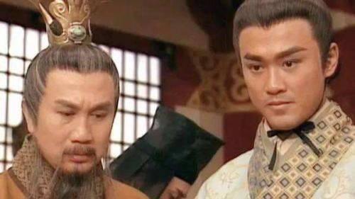 辅佐秦始皇平定天下的吕不韦,最后却为何背负千古骂名?