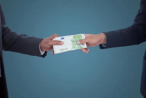 赚钱软件_赚钱app-手机软件赚钱