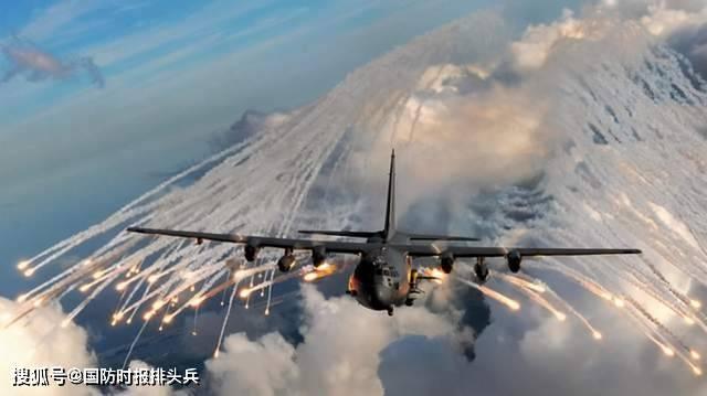 原来拜登下令空袭叙利亚,剑指向伊朗,美国的战争魔咒又上演了