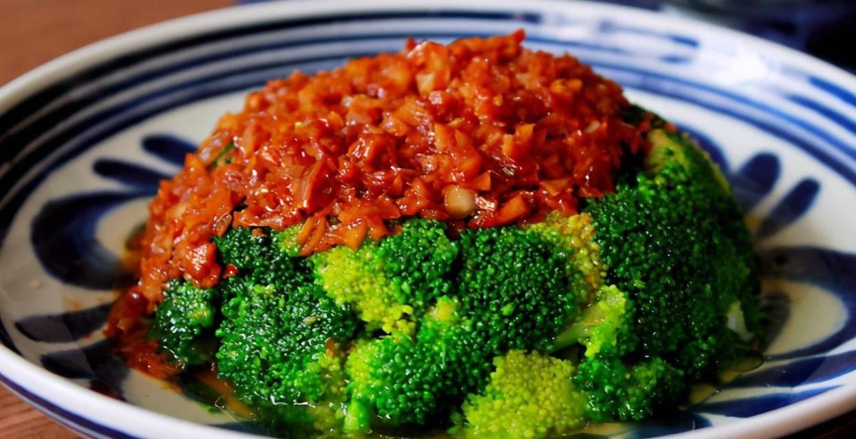 营养美味又超好吃的家常菜四道,家里有孩子的拿走