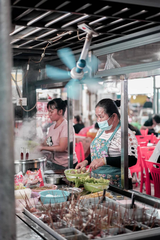 三亚旅行攻略丨十大值得打卡的免费小众景点+必吃美食