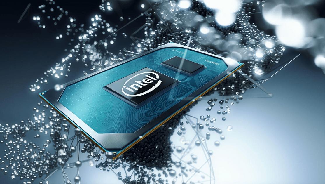 高达600美元,intel 11代酷睿CPU预售价格出炉