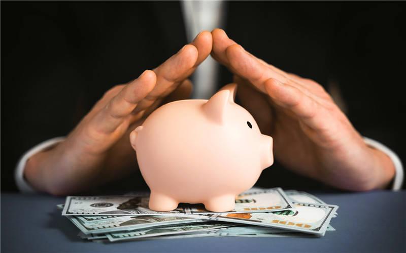 一个52岁的人只有2000元能做什么小生意