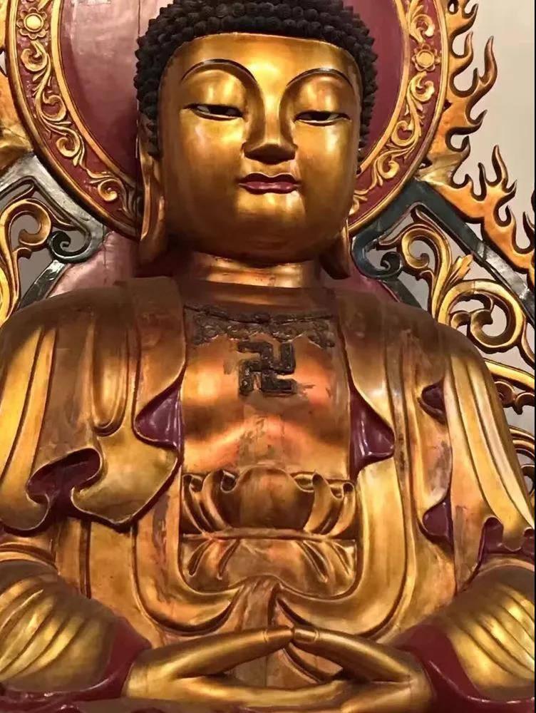 惠州旅游_惠州旅游景点_惠州寺庙_万寿古寺-大湾网