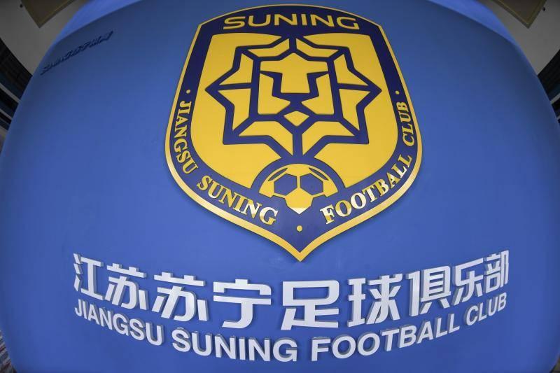 联盟筹备组已联系浙江做递补准备 重庆队有望获亚冠资格