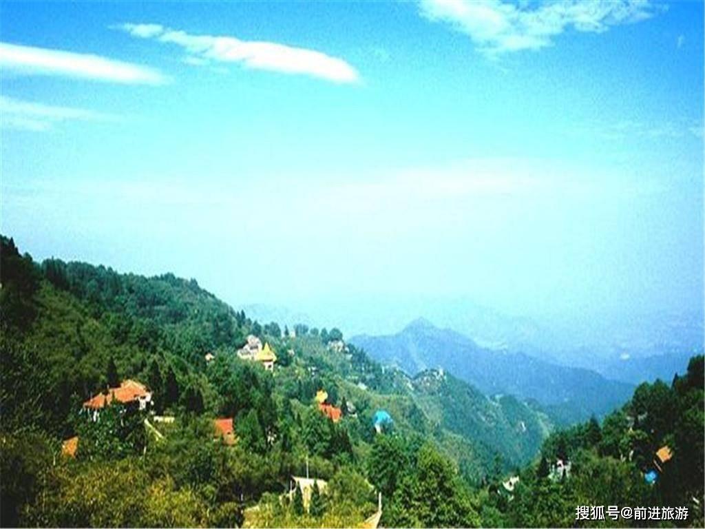 2020国内旅游发达城市第32位:文脉景秀,儒雅湖州