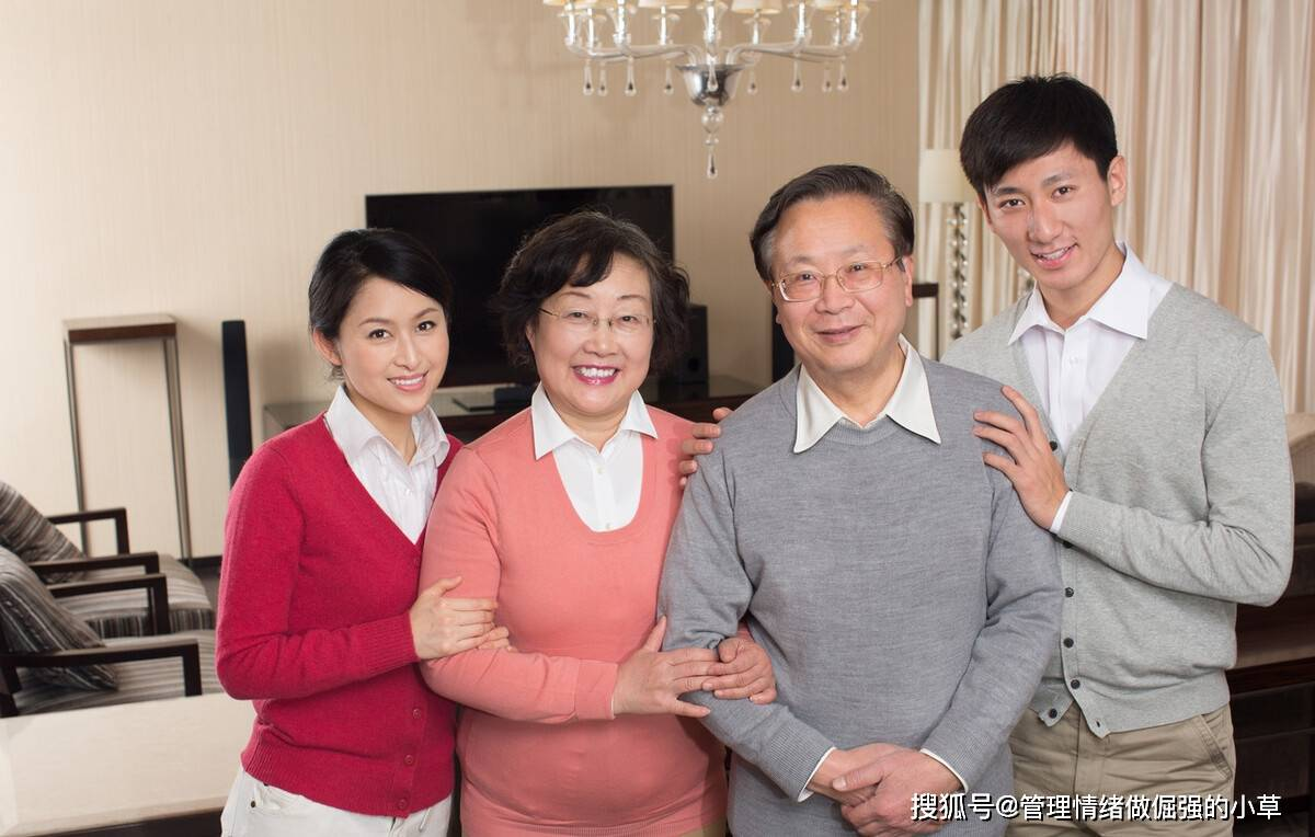 涂磊说男方家长不同意 涂磊怎么评价父母反对