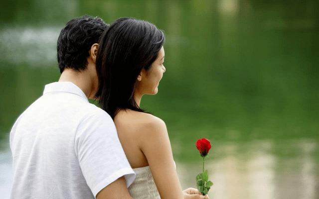 结婚后伴侣重要还是孩子重要?很多女性做错了,有了孩子忘了伴侣