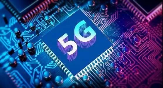 """5G手机或迎来一波涨价潮,苹果小米纷纷发声""""芯片荒"""""""