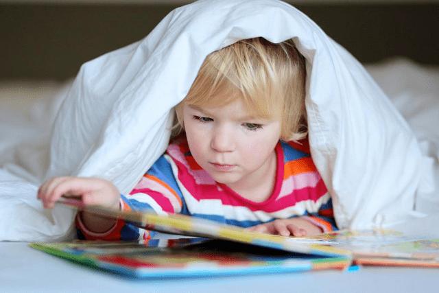 学龄期的孩子如何补脑?聪明妈妈抓住时机,生长发育不耽误