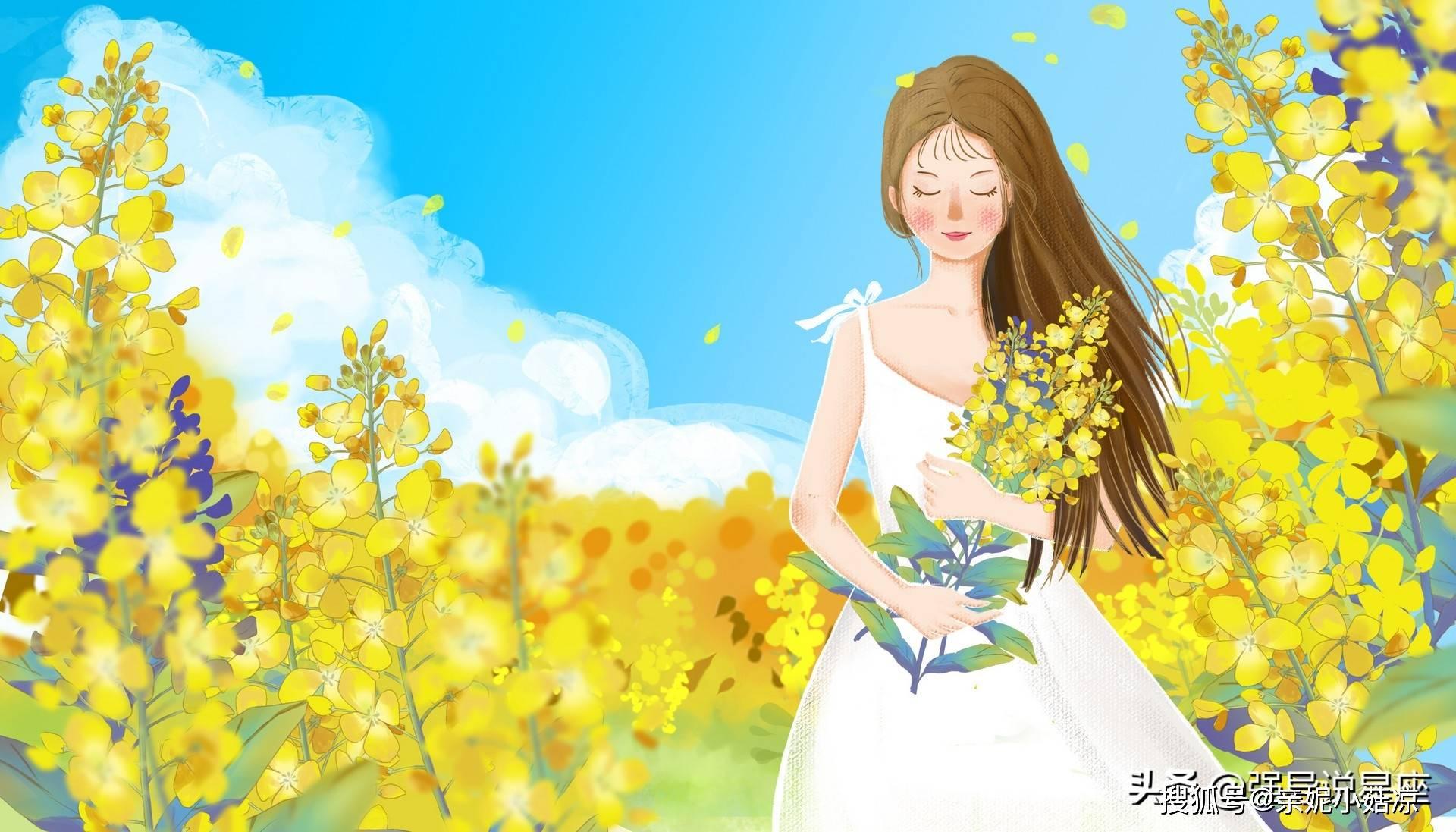 不适合在爱情中当一个好恋人,这些星座缺乏定性,又爱甜言蜜语