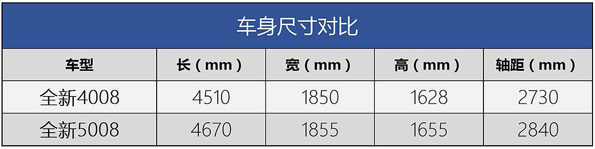 """廣東公安舉行""""南粵十佳輔警""""""""南粵輔警之星""""發布儀式"""