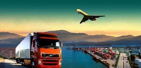 为什么发展网络货运,网络货运的行业规范