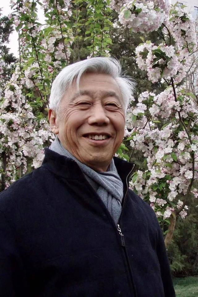 钢琴家赵屏国因病去世,享年86岁,郎朗晒旧照悼念恩师